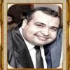 قراءة في قصة التيير الأزرق لـ هبه محمد فوزي