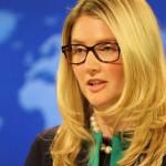 واشنطن رداً على مصر: لدينا حرية تعبير لا تملكونها