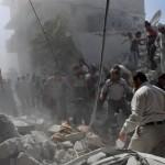 هزيمة نظام ولاية الفقيه في سوريا