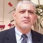 التفريق ببين المذهب والتمذهب، والمذهبي والمتمذهب – بقلم / د. عبد الله الناصر حلمى