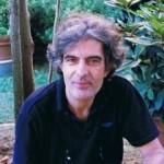 آه يا غزة! .. للشاعر الإيطالي : ماريو ريلي – ترجمة / نزار سرطاوي