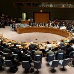 اليوم.. مجلس الأمن يبحث شكوى العراق من وجود قوات تركية على أراضيه