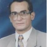 يا سيادة المنتخب ماذا تفعل حكومتك !! – بقلم / أ.د. محمد فكري الجزار