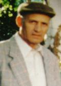 محمد الزهراوى