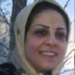 مناشدة عاجلة لانقاذ حياة السجينة السياسية زهرا زهتابجي