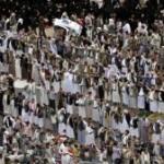 اليمن.. تسوية بين الرئاسة والحوثيين بإشراف أممي