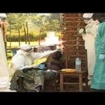 سيراليون تجبر السكان على البقاء في منازلهم ثلاثة ايام في محاولة للجم انتشار ايبولا