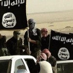 داعش والميليشيات مرة أخرى – بقلم / منى سالم الجبوري