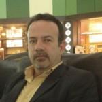 للريح أظافر خشنة ، لا يلوّنها إلا شعركِ – بقلم / علي غازي جواد