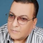 محمد الشافعي فرعون