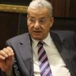 محمد صلاح رئيسًا لنادى المقاولون العرب بدلًا من شريف حبيب