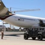 """الحكومة الليبية تتهم السودان بدعم مليشيات إسلامية """"إرهابية"""" مناوئة للسلطات"""