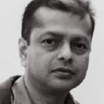في ذكرى محمود درويش .. للشاعر الهندي مَناش باتاشارجي –  ترجمة : نزار سرطاوي