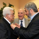 خلافات بين الفلسطينيين قد تعيق مفاوضات التوصل لهدنة دائمة مع إسرائيل