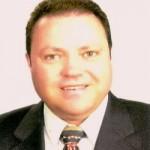 الرئيس محمود عباس .. ( الدولة والانتصار ) – بقلم / سري القدوة