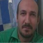 ايران: اعدام سجين من سجناء الرأي بتهم مختلقة من قبل الملالي بـ « الفساد في الأرض والبدعة في الدين» و«تقديم تفاسير مغايرة للنصوص القرآنية»!