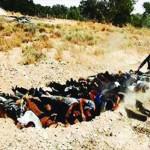 رسالة المملكة إلى الإعلام الغربي.. «داعش» لا تُمثل الإسلام