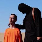 تنظيم داعش يعلن ذبح موظف الإغاثة البريطاني ديفيد هينز
