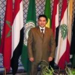 الصكوك الدولية لمكافحة الإرهاب – بقلم / المستشار د. ناجى حمادة