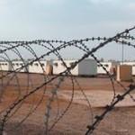 لليوم الثالث والعشرين تمنع قوات المالكي دخول الوقود والغذاء والدواء الى مخيم ليبرتي