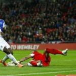 انجلترا تسحق سان مارينو بخماسية في تصفيات بطولة أوروبا