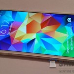 سامسونج تُخطط لإطلاق Galaxy A5 بتصميم معدني في نوفمبر