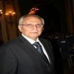 معامل التّأثير ((Impact factorللمجلات العلميّة المحكّمة – بقلم / أ.د. عبد الرزاق عبد الجليل العيسى