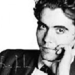 راكب الحصان وقصائد أخرى – الشاعر الإسباني غراسيا لوركا – ترجمة / نزار سرطاوي