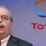 """مصرع رئيس شركة """"توتال"""" في تحطم طائرة بموسكو"""