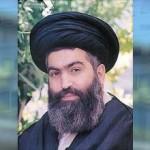 مناشدة لانقاذ حياة السجين السياسي آية الله كاظميني بروجردي فى إيران