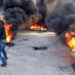 مقتل 36 جنديا في هجمات واشتباكات في بنغازي