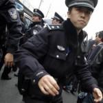 مختل عقليا يقتل ست ممرضات في مستشفى شمال الصين