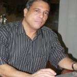 عصام رجب