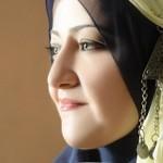 نجمة السّلام للعام 2014 للأديبة الدكتورة سناء الشعلان