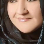 علي السّباعي يكتب مدونّات امرأة أرملة – وينتصر للجندي المجهول –  بقلم الأديبة الأردنية :د. سناء الشعلان