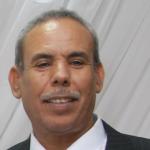 المجلس التشريعي الفلسطيني / صدق النوايا ام قوانين الوَلايا- بقلم / عطية ابوسعده