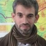 """""""أهل الجبل"""" في عيون ابن القدس –  أعد التقرير: فراس حج محمد"""