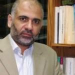 زياد أبو عين شهيد الجدار والشجرة – بقلم / د. مصطفى يوسف اللداوي