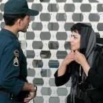 ممارسة التعذيب بحق السجناء السياسيين فى إيران