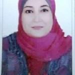 لماذا لم يُحاكم مبارك – بقلم / ريم أبو الفضل