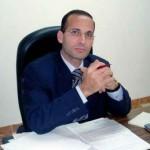 حزب شباب مصر غدا فى لقاء السيسى / عبد الهادى : سنطرح على الرئيس وسائل إنقاذ شباب القرى والنجوع