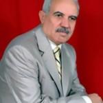 فارس الكورد / رمزي عقراوي