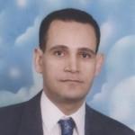 «بشير العدل» يقرر خوض انتخابات التجديد النصفى لمجلس نقابة الصحفيين