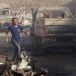 بيان صادر عن هيئة العمل الوطني الديمقراطي في سورية عن التوافق السياسي