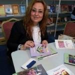 """قراءة في القصة القصيرة """" الحقيبة"""" للكاتب العماني الأستاذ يحيى سلام المنذري، صونيا عامر"""