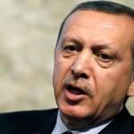 هيئة الاتصالات التركية تفضح فساد أردوغان