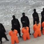 مصر تعلن أسماء عناصر داعش المطلوبين للإنتربول