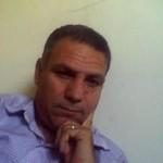 أيقونة الرّوح 67  لن أمَلّ الانتظار – بقلم / الدكتور سامي الشيخ محمد