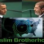 وثائق الخيانة.. أخطر أسرار الإخوان في أمريكا