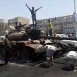 مخطط نظام الملالي منذ 25 عاما بهدف الهيمنة على اليمن واحتلالها من قبل عملائه